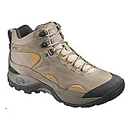 Mens Chaco Hinterland Mid Waterproof Hiking Shoe