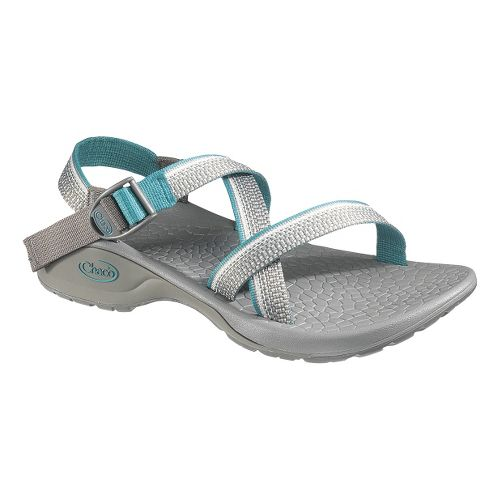 Womens Chaco Updraft Sandals Shoe - Magnify 8
