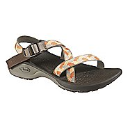 Womens Chaco Updraft Sandals Shoe
