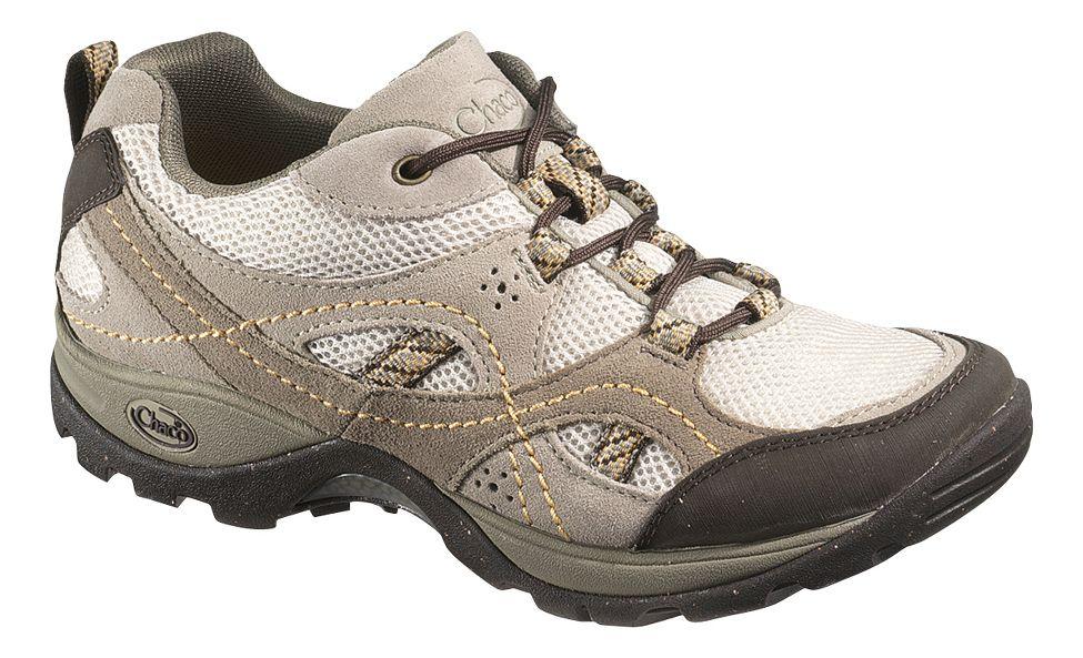 Chaco Touraine Trail Running Shoe