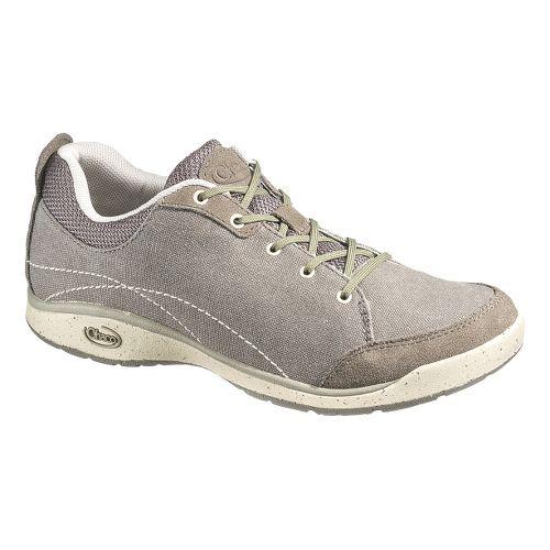 Womens Chaco Rozz Sneaker Casual Shoe - Bungee 8
