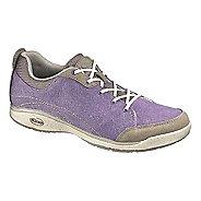 Womens Chaco Rozz Sneaker Casual Shoe