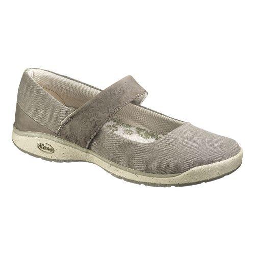 Womens Chaco Gala MJ Casual Shoe - Bungee 8