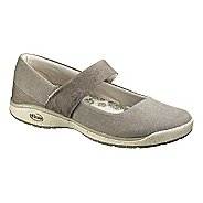 Womens Chaco Gala MJ Casual Shoe