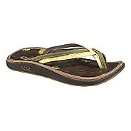 Womens Chaco Addison Flip Sandals Shoe