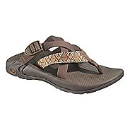 Mens Chaco Hipthong Two Sandals Shoe