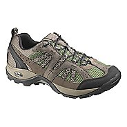 Mens Chaco Grayson Trail Running Shoe