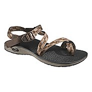 Mens Chaco Rex Sandals Shoe