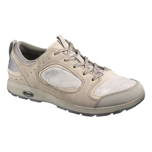 Mens Chaco Mayfield Sneaker Casual Shoe - Beetle 7