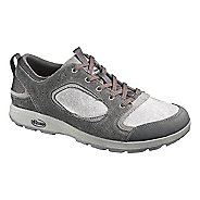 Mens Chaco Mayfield Sneaker Casual Shoe