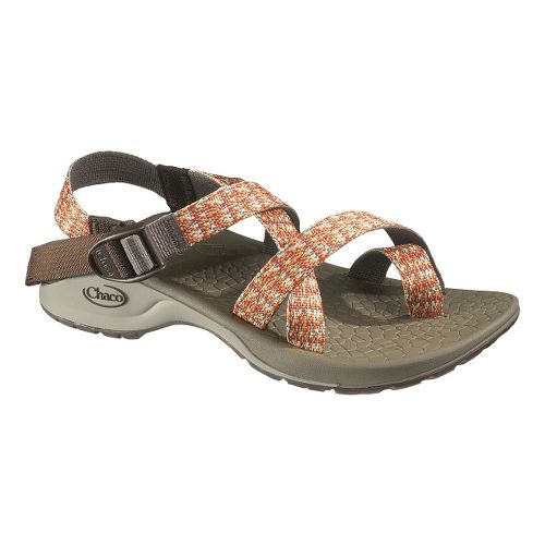Womens Chaco Updraft 2 Sandals Shoe - Wings 6