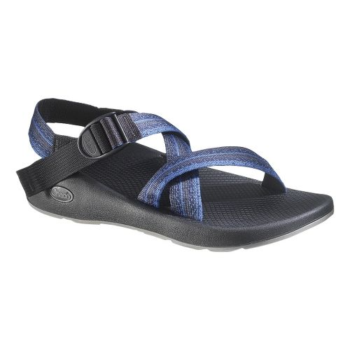 Mens Chaco Z1 Yampa Sandals Shoe - Imminent 9