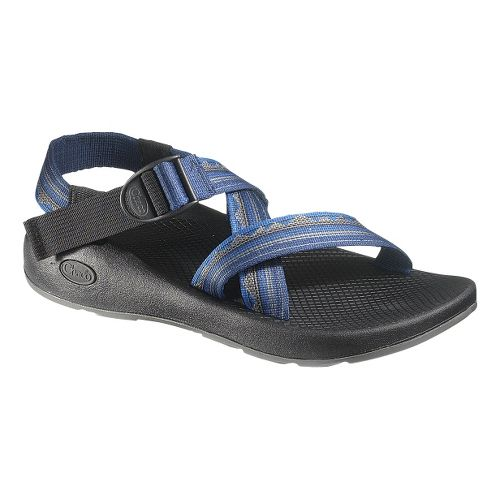 Mens Chaco Z1 Yampa Sandals Shoe - Range 15
