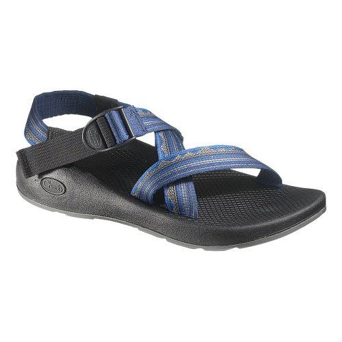 Mens Chaco Z1 YAMPA Sandals Shoe - Range 8