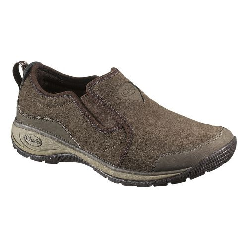 Women's Chaco�Kendry