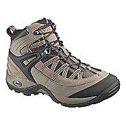 Mens Chaco Holbuck Waterproof Hiking Shoe