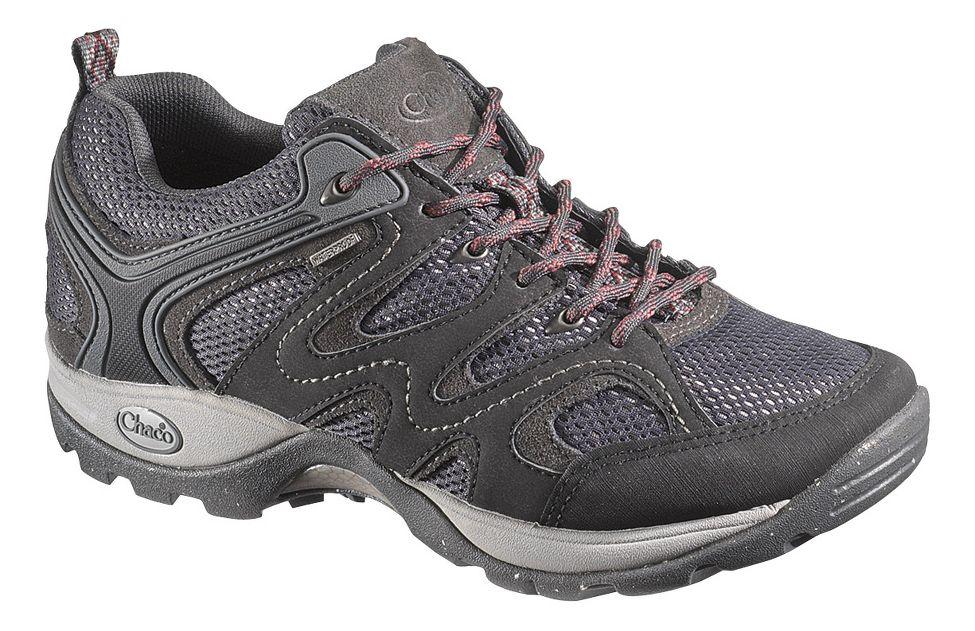 Chaco Layna Waterproof Hiking Shoe