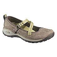 Womens Chaco Petaluma MJ Casual Shoe