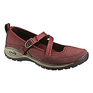 Womens Chaco Petaluma MJ Casual Shoe