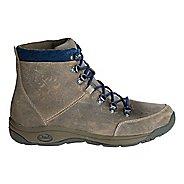 Mens Chaco Roland Hiking Shoe
