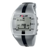 Polar FT4 Heart Rate Monitor Male