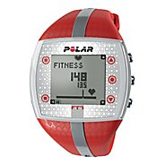 Womens Polar FT7 Monitors