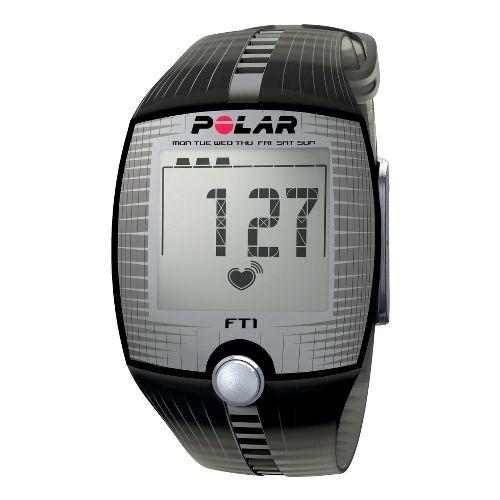 Polar�FT1 HRM