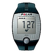 Polar FT1 Heart Rate Monitor Monitors