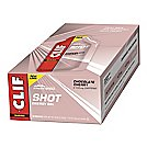 Clif Shot Energy Gel 24 pack Nutrition
