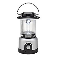 Coleman Multi Purpose LED Lantern