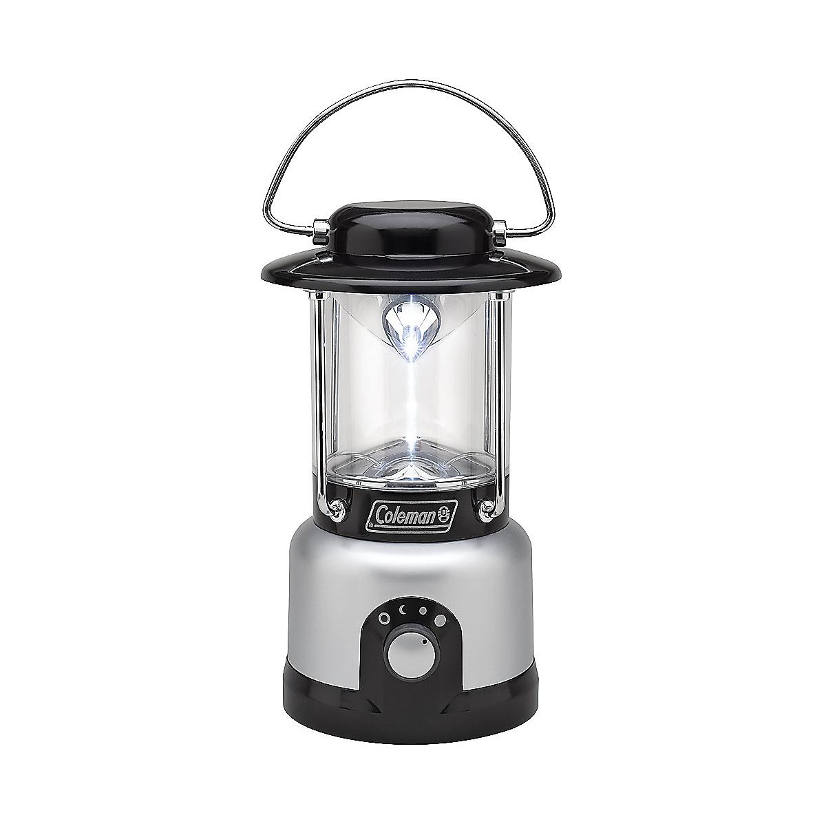 Coleman�Multi Purpose LED Lantern