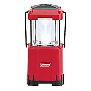 Coleman Pack Away LED Lantern