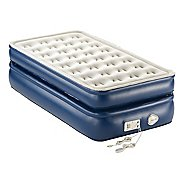 Coleman AeroBed Twin Premier Air Mattress