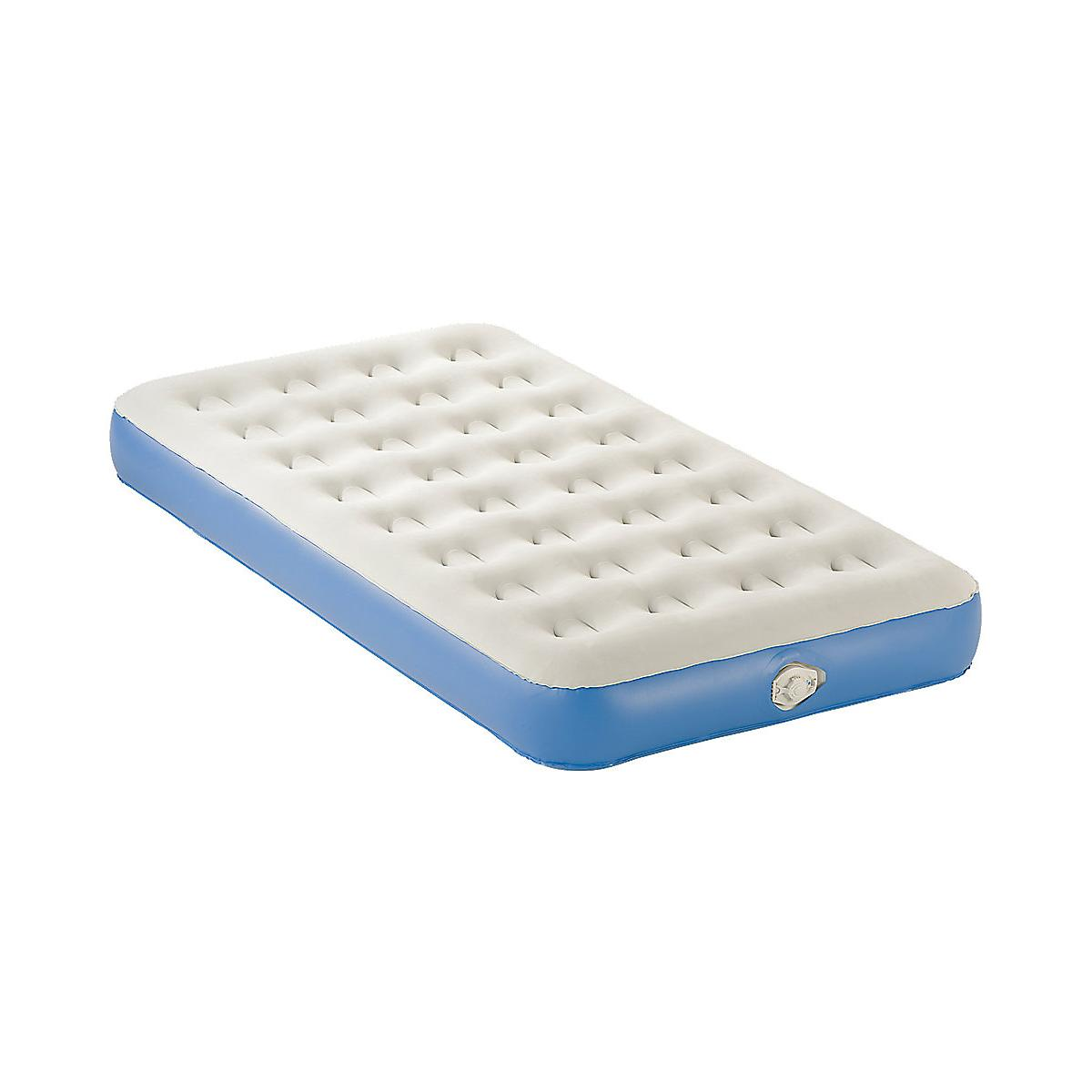 Coleman�AeroBed Twin Size Classic Air Mattress