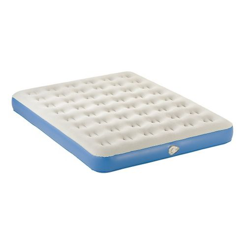 Coleman�AeroBed Queen Size Classic Air Mattress