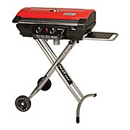 Coleman NXT 200 Grill Fitness Equipment