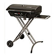 Coleman NXT 100 Grill Fitness Equipment