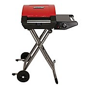 Coleman NXT 50 Propane Grill Fitness Equipment
