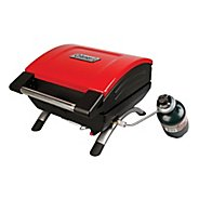 Coleman NXT 50 Table Top Grill Fitness Equipment