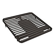 Coleman NXT Half Grill Fitness Equipment