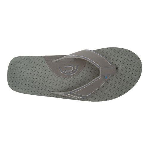 Mens Cobian Arv II Sandals Shoe - Blue 7