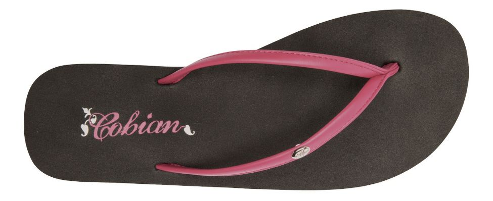 Cobian Nias Bounce Sandals