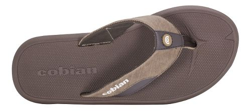 Mens Cobian OTG Sandals Shoe - Java 10