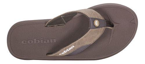 Mens Cobian OTG Sandals Shoe - Java 11