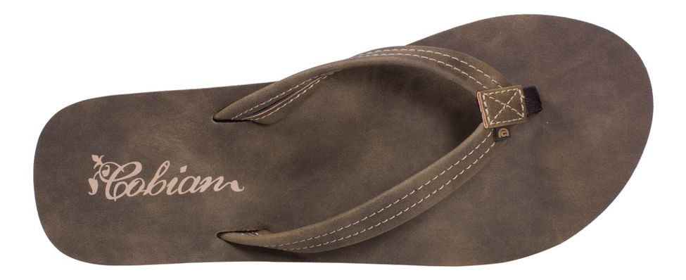 Cobian Pacifica Sandals