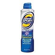 Coppertone Sport Pro Series C-Spray SPF 30 6 ounce Skin Care