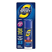 Coppertone Sport Stick SPF 55 .6 ounce Skin Care