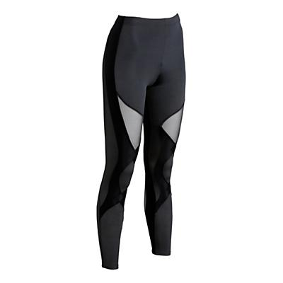 Womens CW-X Ventilator Fitted Tights