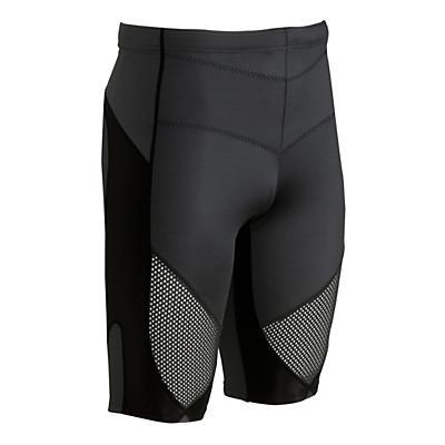 Womens CW-X Stabilyx Ventilator Fitted Shorts