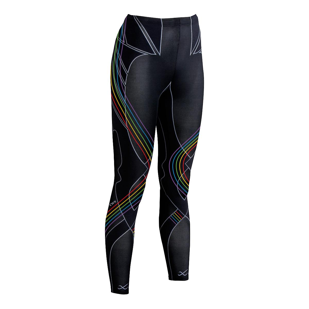 Women's CW-X�Revolution Tight